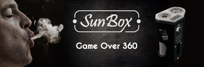 sunbox_banner